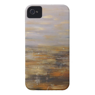 Unique Trendy Modern Eye Catching design iPhone 4 Case