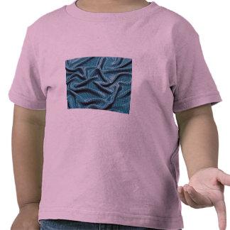 Unique Turquoise shuffle Shirts