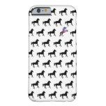 Unique Unicorn iPhone 6 Case