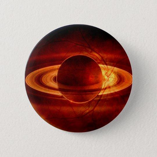 Unique view of Saturn Button
