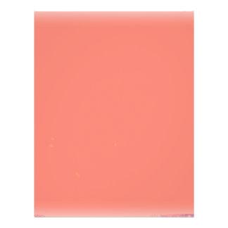 Unique Vintage Background. Retro Style Pink Color Flyer