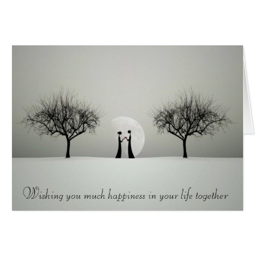 Wedding Wishes Messages