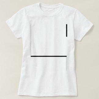 Unisex Basic T-Shirt - Idea