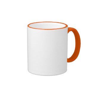 Unisex - coffee mug