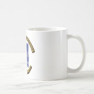 Unisex Handicap Restroom with Text Coffee Mug
