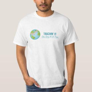 Unisex Trachin' It T-Shirt