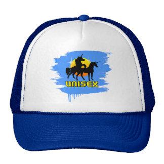 Unisex - trucker hat