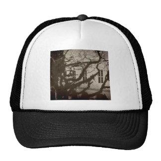 UNISINOS (old headquarters) Hats