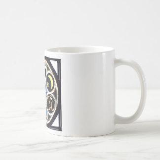 Unitarian Universalist Church Rockford, IL Coffee Mug