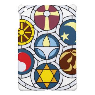 Unitarian Universalist Merchandise iPad Mini Case