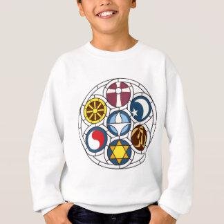 Unitarian Universalist Merchandise Sweatshirt