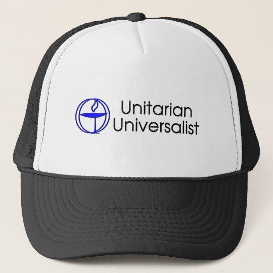 Unitarian Universalist Trucker Hat