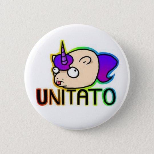 Unitato Pin Zazzlecom