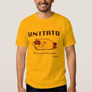 Unitato Shirt! Shirt