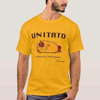 Unitato Shirt! T-Shirt
