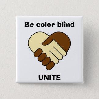 'Unite' button
