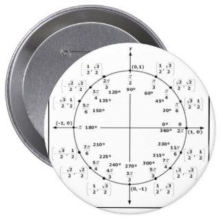 Unite Circle Button