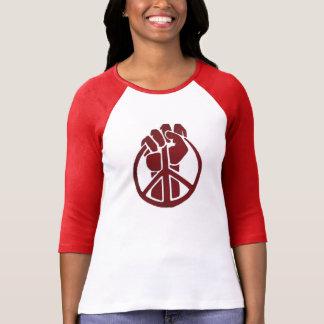 Unite for Peace T-shirt