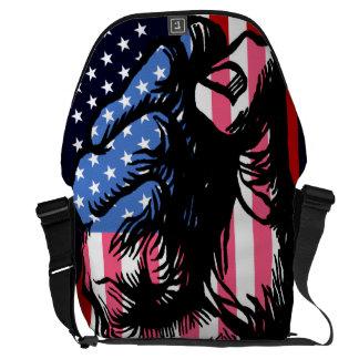 Unite II Messenger Bag