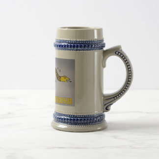 Unite Or Perish Mug