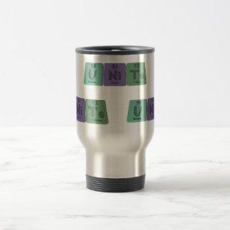 Unite-U-Ni-Te-Uranium-Nickel-Tellurium.png Tazas De Café