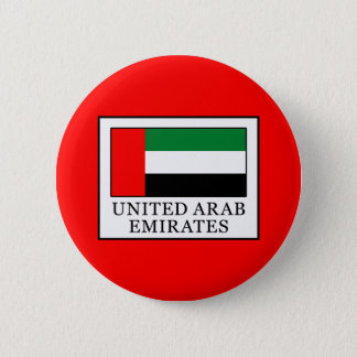 United Arab Emirates Button