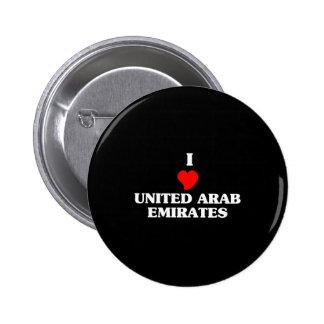 UNITED ARAB EMIRATES PINS
