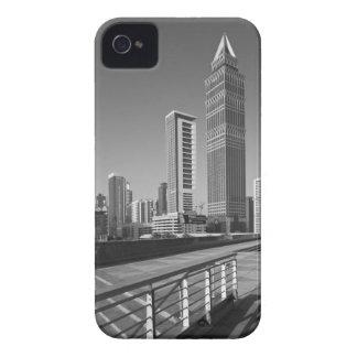 United Arab Emirates, Dubai, Dubai City. iPhone 4 Cover