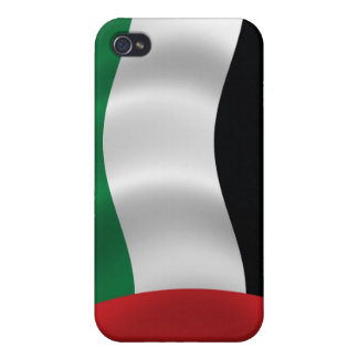 United Arab Emirates for iPhone 4 iPhone 4 Covers