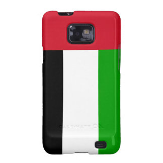 united arab emirates galaxy s2 cover