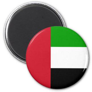 United Arab Emirates Imán De Frigorífico
