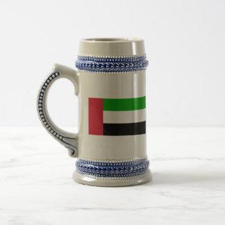 United Arab Emirates Jarra De Cerveza