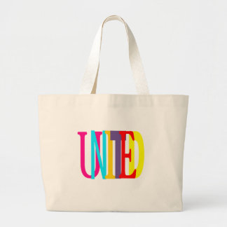 United Bag