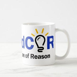 United CoR Mug