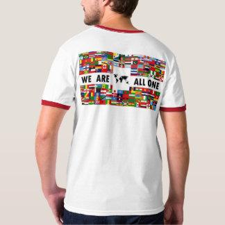 United International T-Shirt