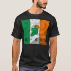 United Ireland Shirt - 26 +6 = 1