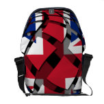 United Kingdom #1 Courier Bags