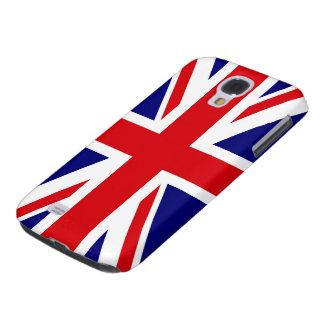 UNITED KINGDOM HTC VIVID / RAIDER 4G COVER
