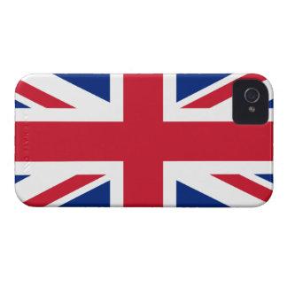 united kingdom Case-Mate iPhone 4 case