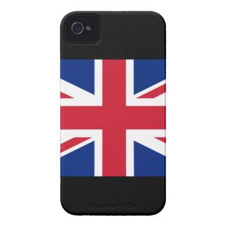 United Kingdom Case-Mate iPhone 4 Cases