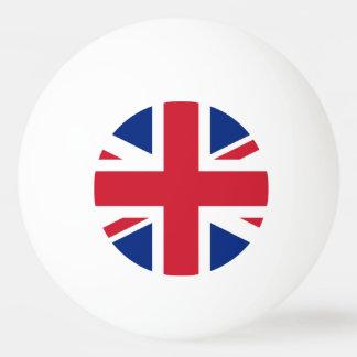 united kingdom Ping-Pong ball
