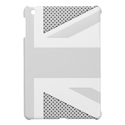 UNITED KINGDOM iPad MINI CASES