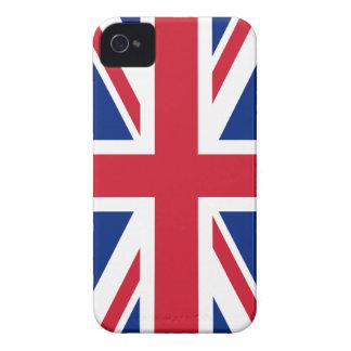 united kingdom iPhone 4 cover