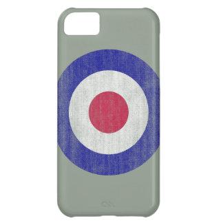 United Kingdom iphone 5 case