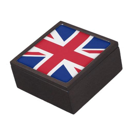 united kingdom jewelry box
