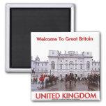 UNITED KINGDOM(Mojisola A Gbadamosi Okubule Photog Magnet