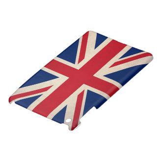 United Kingdom national flag Cover For The iPad Mini