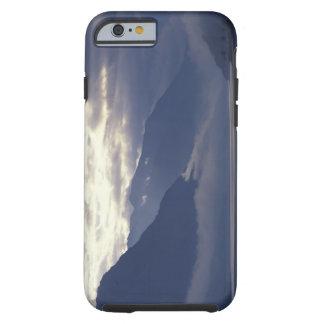 United Kingdom, Scotland. Loch Duich Tough iPhone 6 Case