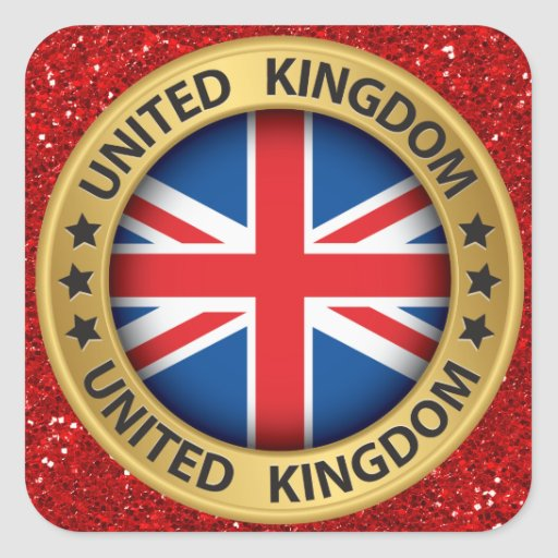 United Kingdom Sticker  Zazzle. Pleural Line Signs Of Stroke. Halloween Banners. Vinyl Lettering Online. Kart Decals. S Girl Banners. Ink Murals. Yellow Dot Stickers. Internet Coupons
