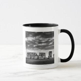 United Kingdom, Stonehenge 11 Mug